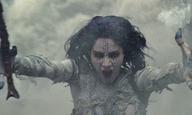 Τομ Κρουζ εναντίον αιγυπτιακής κατάρας: Πρώτο καταιγιστικό τρέιλερ για το «The Mummy»
