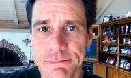 Τζιμ Κάρεϊ εξομολόγηση στην Εμα Στόουν