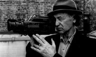 Το σινεμά αποχαιρετά τον Γιόνας Μέκας, πρωτοπόρο της avant-garde