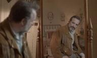Κάννες 2019: Το «Deerskin» του Κουεντίν Ντουπιέ ανοίγει το Δεκαπενθήμερο των Σκηνοθετών