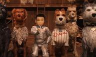 Berlinale 2018: To «Isle of Dogs» του Γουές Αντερσον είναι μια δήλωση αγάπης. Κι όχι μόνο υπέρ των σκύλων