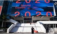 Αυτά είναι τα σενάρια για τη διεξαγωγή του Φεστιβάλ των Καννών για το 2021