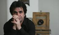 Berlinale 2015: Δεν υπάρχει τίποτα που να μπορεί να σταματήσει τον Τζαφάρ Παναχί από το να κάνει ταινίες