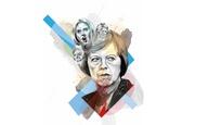«Brexit: the Movie». Βρίσκουμε το καστ σε ένα μελλοντικό oσκαρικό διεκδικητή