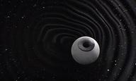 Πόσο χρειαζόμασταν τελικά ένα νέο «Twilight Zone»;