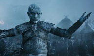 «Game of Thrones», Κύκλος 5, Επεισόδιο 08: Σημειώσεις