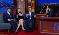 Θα βλέπατε Downton Abbey αν οι ηθοποιοί μιλούσαν με... αμερικανική προφορά;