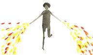 Ανακαλύψτε τα  Wonky Movie Posters της Φέι Μουρχάουζ