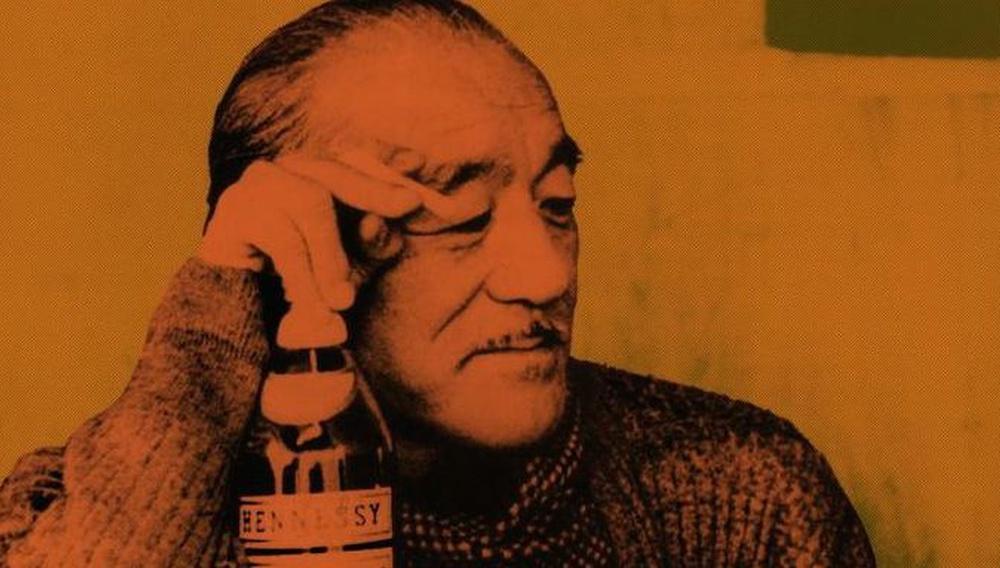 Η Κλερ Ντενί δεν είχε αγαπημένο σκηνοθέτη, μέχρι που γνώρισε τον Γιασουτζίρο Οζου