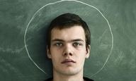 Κάννες 2016: «Ο Μαθητής» του Κιρίλ Σερεμπρένικοφ. Οχι πια σεξ, μόνο Ορθόδοξος Χριστιανισμός