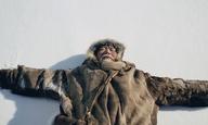 Berlinale 2018: To «Ága» είναι μια ταινία ζεστή σαν φωτιά σε έναν ωκεανό πάγου
