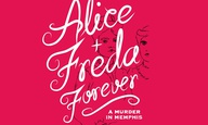 Από τον τρόμο του «Babadook» στον τρομερό έρωτα του «Alice+Freda»