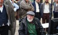 To «Τελευταίο Σημείωμα» του Παντελή Βούλγαρη ξεκίνησε γυρίσματα
