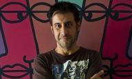 Ο Ορέστης Ανδρεαδάκης είναι ο νέος καλλιτεχνικός διευθυντής του Φεστιβάλ Θεσσαλονίκης