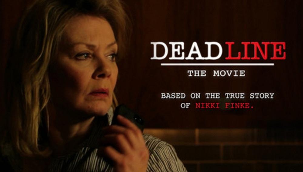 «Deadline: the Movie». Ενα απολαυστικό χολιγουντιανό inside joke