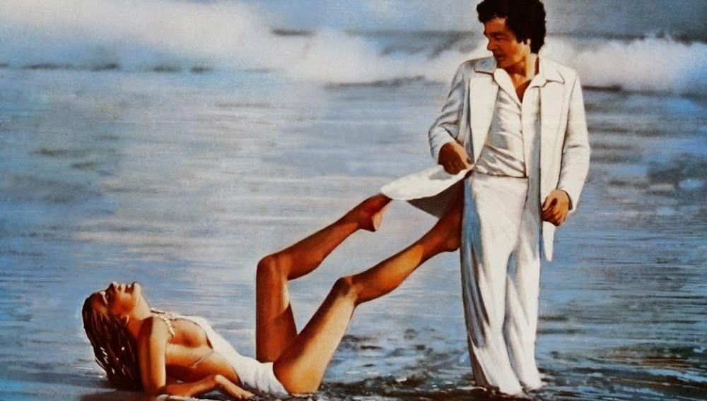 To Flix στις αξέχαστες παραλίες του σινεμά #31 - 10 (1979)