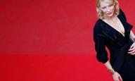 Η Κέιτ Μπλάνσετ είναι η Πρόεδρος του 71ου Φεστιβάλ Καννών