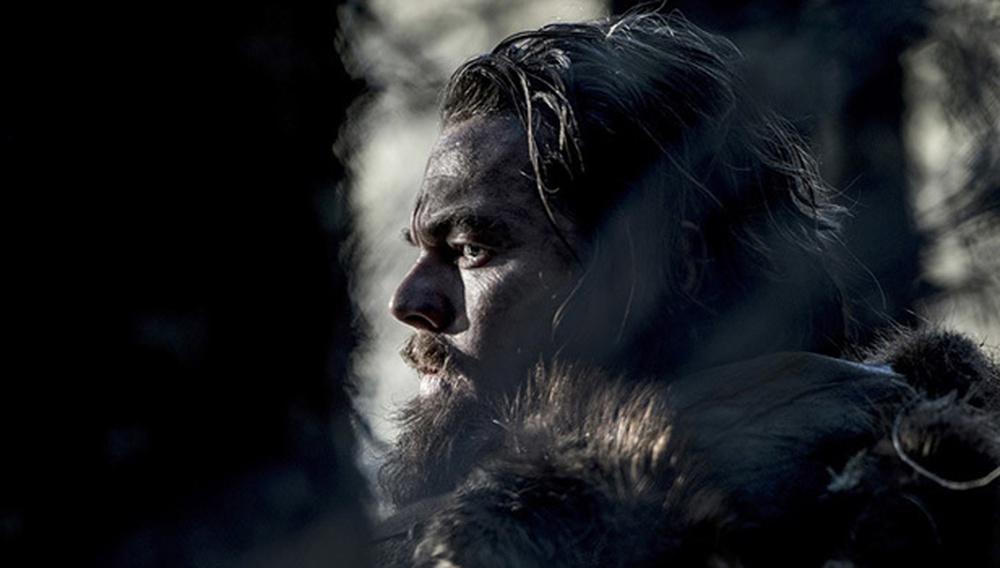 Ο Λεονάρντο ΝτιΚάπριο δε φοβάται να πεθάνει στο νέο κλιπ του «The Revenant». Ούτε να πάρει το Οσκαρ.