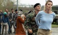 Η Αμερική έλυσε το πρόβλημα της οπλοχρησίας: Η Universal ακύρωσε την έξοδο του «The Hunt»