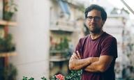 Φεστιβάλ Δράμας 2021: Ο Γιώργος Ζώης επικεφαλής προγράμματος του Διεθνούς Διαγωνιστικού Τμήματος