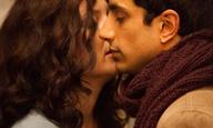 Το Φεστιβάλ Βενετίας διαλέγει Μίρα Ναΐρ για επίσημη πρεμιέρα