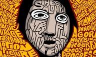 60ό Φεστιβάλ Θεσσαλονίκης: Ανοιγμα με το «Ιστορία Γάμου» του Νόα Μπόμπακ, κλείσιμο με το «Τζότζο» του Τάικα Γουαϊτίτι