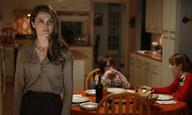 Top Ten TV 2013: To νούμερο 3