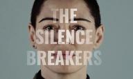 Το πρόσωπο της χρονιάς για το περιοδικό TIME είναι «οι γυναίκες που έσπασαν τη σιωπή τους»!