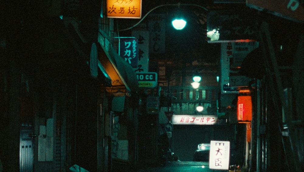«Tokyo-Ga». Οταν ο Βιμ Βέντερς «επισκέφθηκε» τον Γιασουτζίρο Οζου
