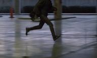 Οι «Εντυπώσεις ενός Πνιγμένου» του Κύρου Παπαβασιλείου στο Διαγωνιστικό Τμήμα του 44ου Διεθνούς Φεστιβάλ Κινηματογράφου του Ρότερνταμ