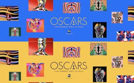 Oscars 2021: Χωρίς οικοδεσπότη (και) φέτος!