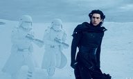 H Δύναμη του «Star Wars» ξύπνησε και στο ελληνικό Box Office