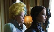 Κι η επανάσταση χρειάζεται στιλ: Νέα φωτογραφία για το φινάλε του «The Hunger Games»