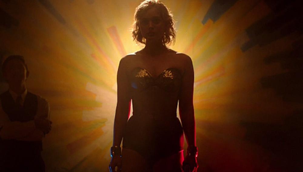 «Professor Marston and the Wonder Women»: Αυτή είναι η αληθινή ιστορία του δημιουργού της «Wonder Woman»