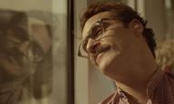 Ακούστε τη μουσική των Arcade Fire από το «Her» του Σπάικ Τζόουνς