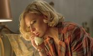 «Carol»: έρωτες, μουσικές και σιωπές σε 6 βίντεο