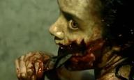Είδαμε το «Evil Dead» και να τι αποκομίσαμε, φτύνοντας κυριολεκτικά... αίμα!