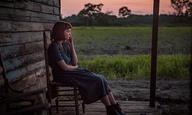 Το ASC (Ενωση Αμερικανών Κινηματογραφιστών) ψηφίζει τους καλύτερους διευθυντές φωτογραφίας της χρονιάς - ανάμεσά τους κι η πρώτη γυναικεία υποψηφιότητα στην ιστορία