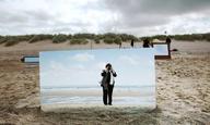 To Flix στις αξέχαστες παραλίες του σινεμά #16 - Les Plages d'Agnès (2008)
