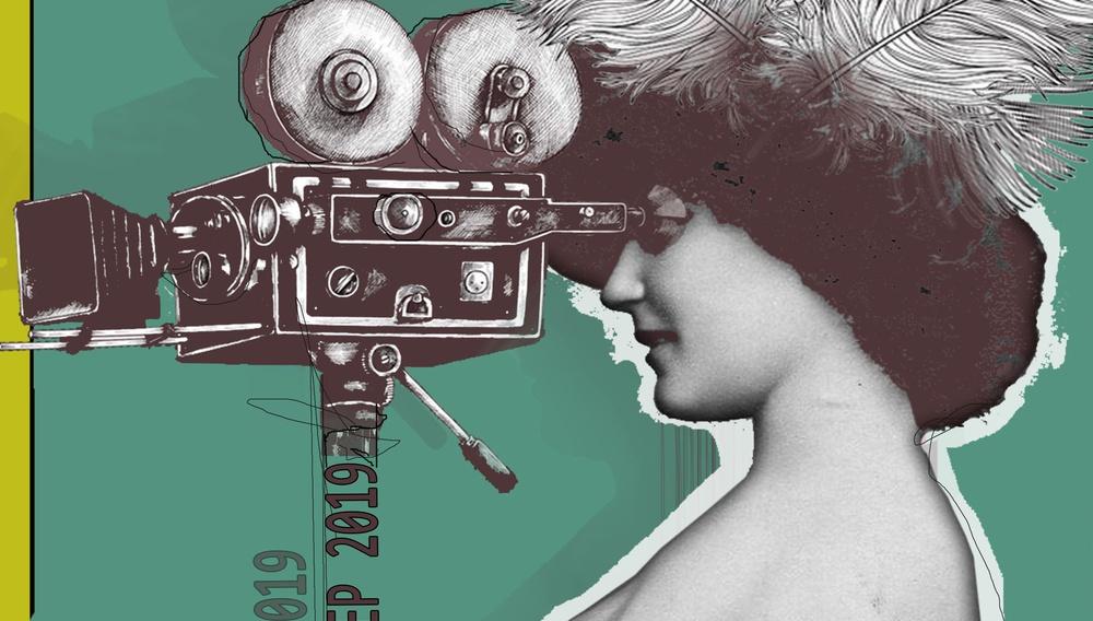 Αυτές είναι οι ελληνικές ταινίες μικρού μήκους που θα διαγωνιστούν στο 42ο Φεστιβάλ Δράμας