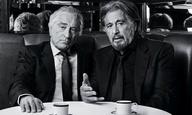 Οταν ο Ρόμπερτ Ντε Νίρο συνάντησε ξανά τον Αλ Πατσίνο