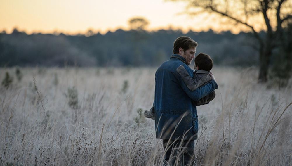 Berlinale 2016: Στο «Midnight Special», ο Τζεφ Νίκολς υπερφωτίζει ένα γοητευτικό sci-fi b-movie