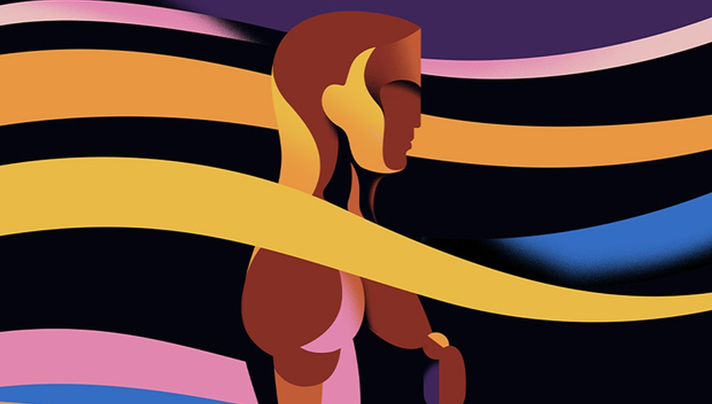 Ανακοίνωση του Υπουργείου Πολιτισμού για συμμετοχή στο βραβείο Διεθνούς Ταινίας της 94ης διοργάνωσης βραβείων Oscar