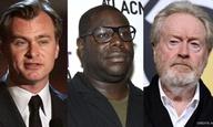 Οι Κρίστοφερ Νόλαν, Στιβ ΜακΚουίν και Ρίντλεϊ Σκοτ ανάμεσα σε χιλιάδες υπογραφές για τη στήριξη των βρετανικών αιθουσών