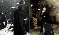 The Grandmasters: δείτε το trailer της νέας επικής ταινίας του  Γουόνγκ Καρ Γουάι
