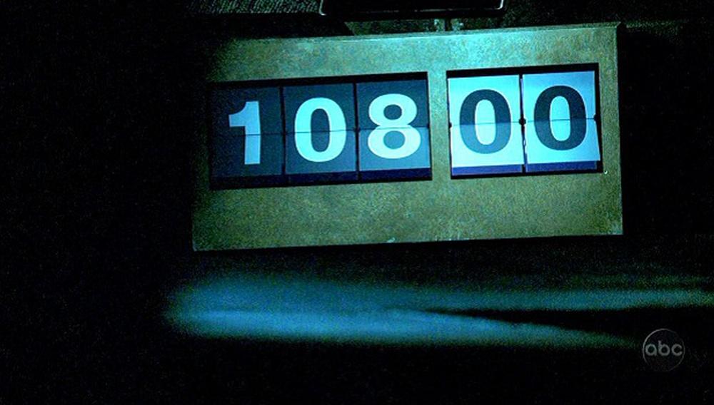 10 χρόνια «Lost»: Βάζουμε όλα τα επεισόδια στη σειρά