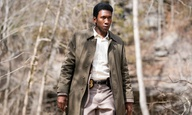 «I wanna know the whole story»: Νέο τρέιλερ για τον τρίτο κύκλο του «True Detective»