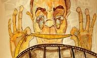 «Drama Pitching Lab: Το Φεστιβάλ Δράμας σε βοηθάει να γυρίσεις τη δική σου ταινία μικρού μήκους