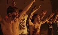Berlinale 2019: Αυτές είναι οι ταινίες που διαγωνίζονται για τη φετινή Χρυσή Αρκτο