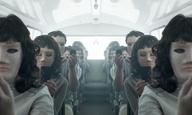 Από το μέλλον μέχρι τα '80s: Ολα τα επεισόδια «Black Mirror» στη σειρά